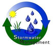 Stormwater Image