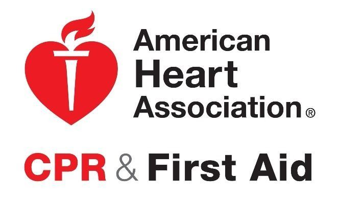 AmericanHeartCPR