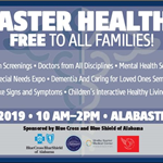Alabaster Health Fair Flyer-2019 (PDF)