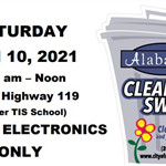 Clean Sweep Ad 2021 (JPG)