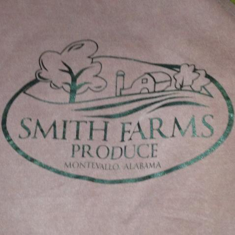 Smith Farms Logo